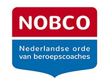 Als coach lid van NOBCO